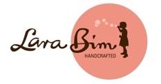 Logo_LaraBim