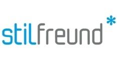 Logo_stilfreund