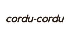logo_cordu_cordu