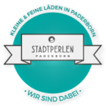 stadtperlen-badge_2016_2