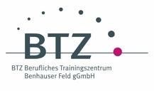 BTZ_233