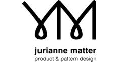 JurianneMatter_DEF-sandra