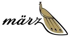 Logo_März