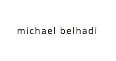 Logo_MichaelBelhadi