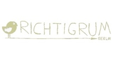 Logo_richtigrum_grün