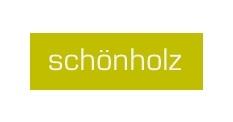 logo_schoenholz