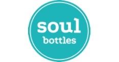 logo_soulbottles