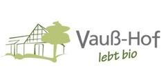 logo_vausshof