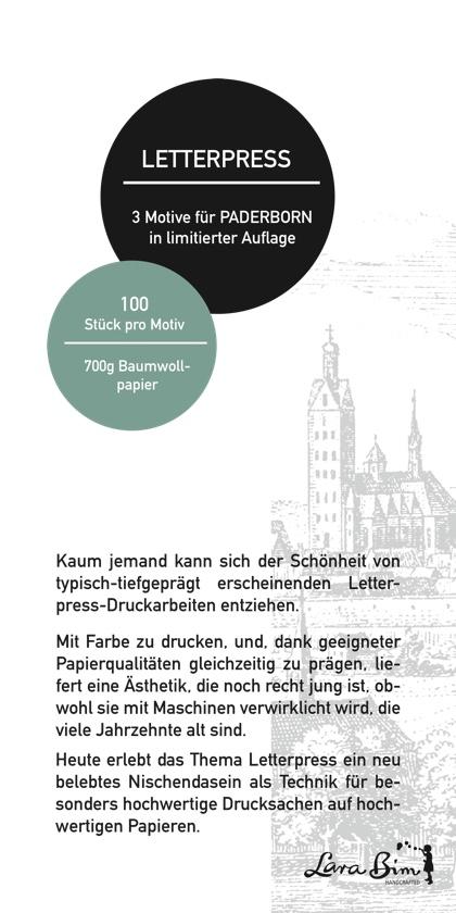 letterpress-info
