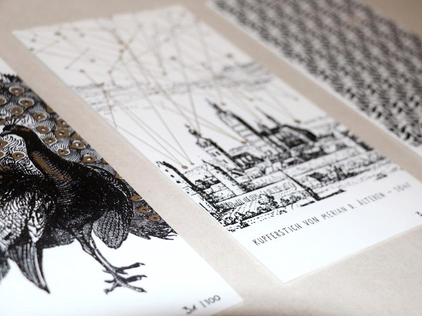 letterpress_paderborn_01