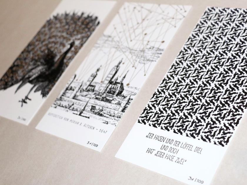 letterpress_paderborn_03